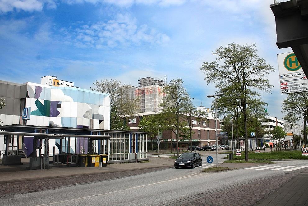 50 JahreNaxalbari Hamburg 9