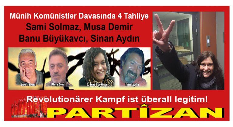 partizan frei