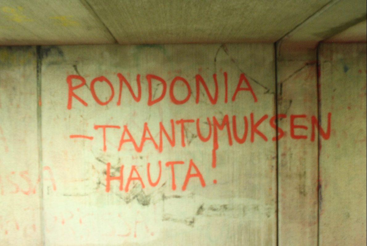 finlandia3