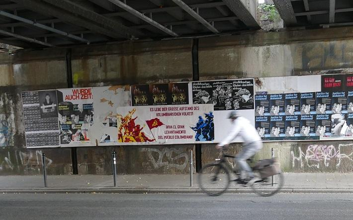 ColombiaDazibaoHB2021Imagen2.limpio