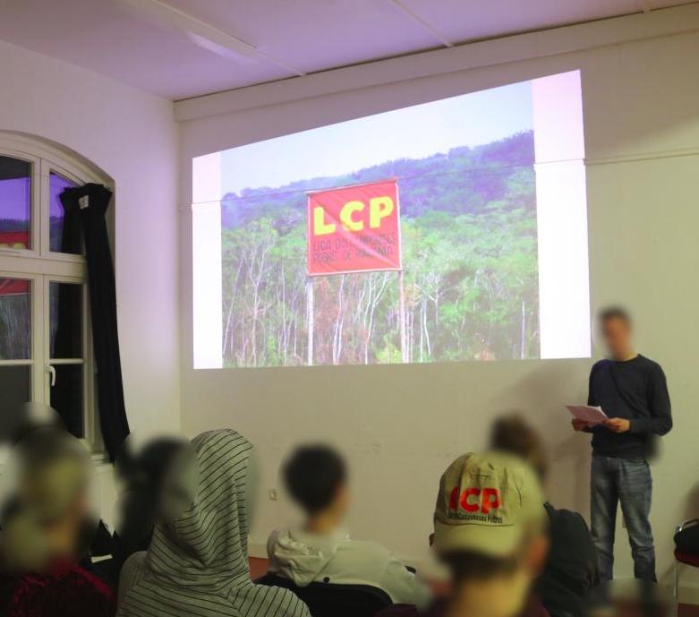 Vortrag LCP Bremen Oktober 20 1