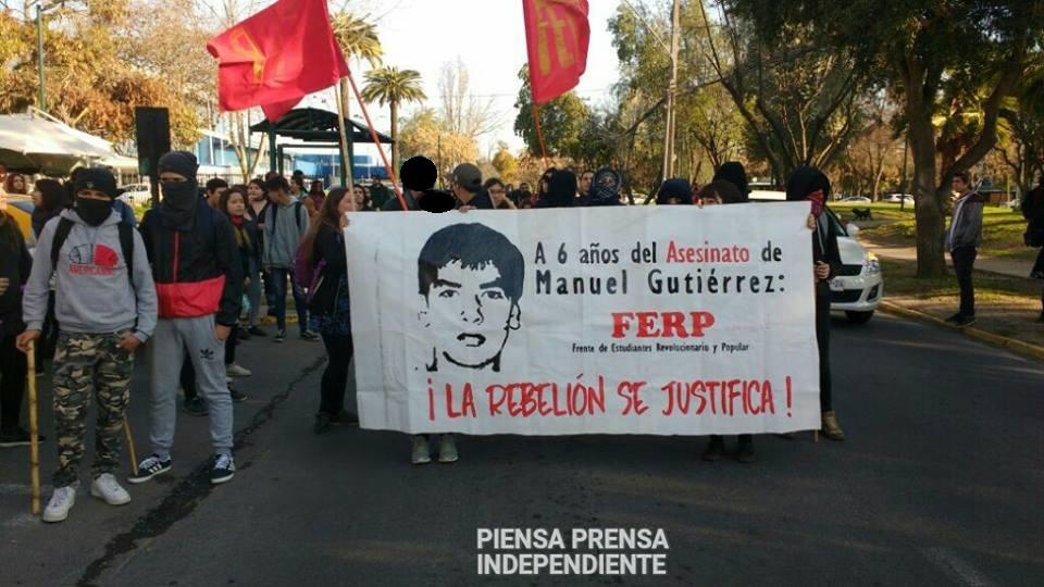 Chile Manuel 02