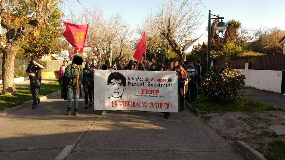 Chile Manuel 06