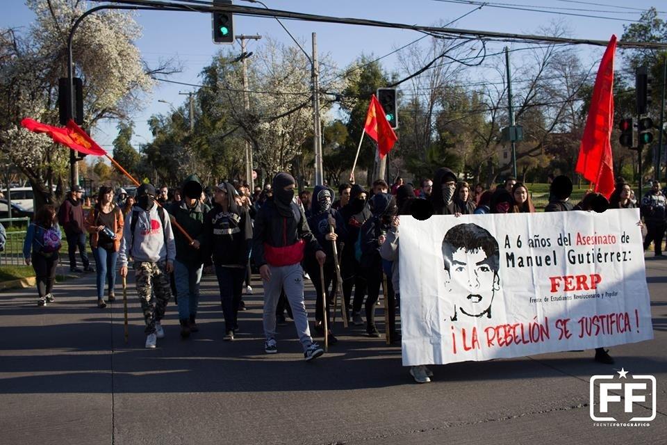 Chile Manuel 07