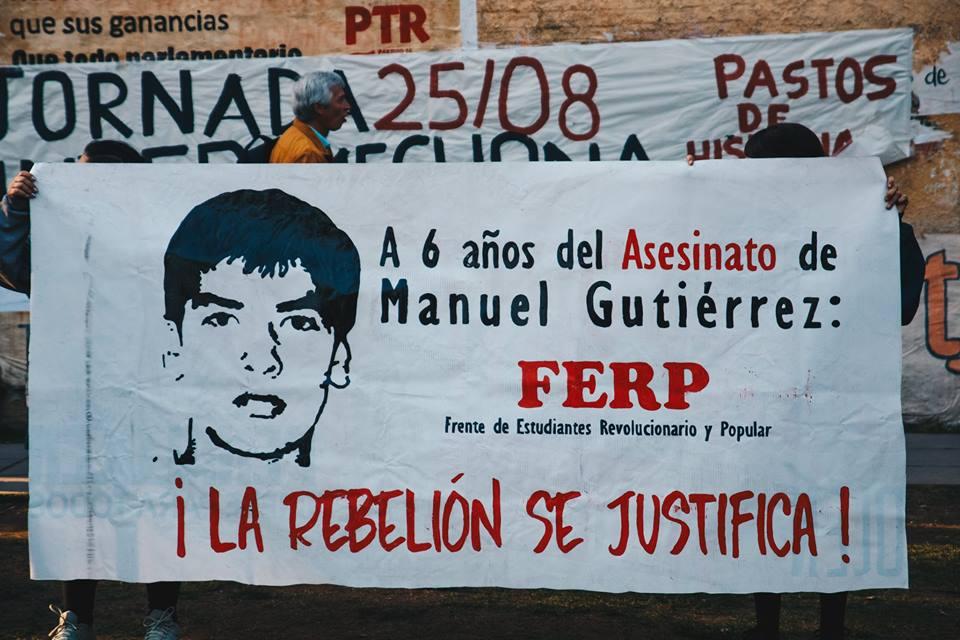 Chile Manuel 08
