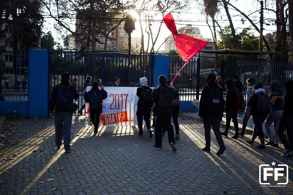 Chile Manuel 09