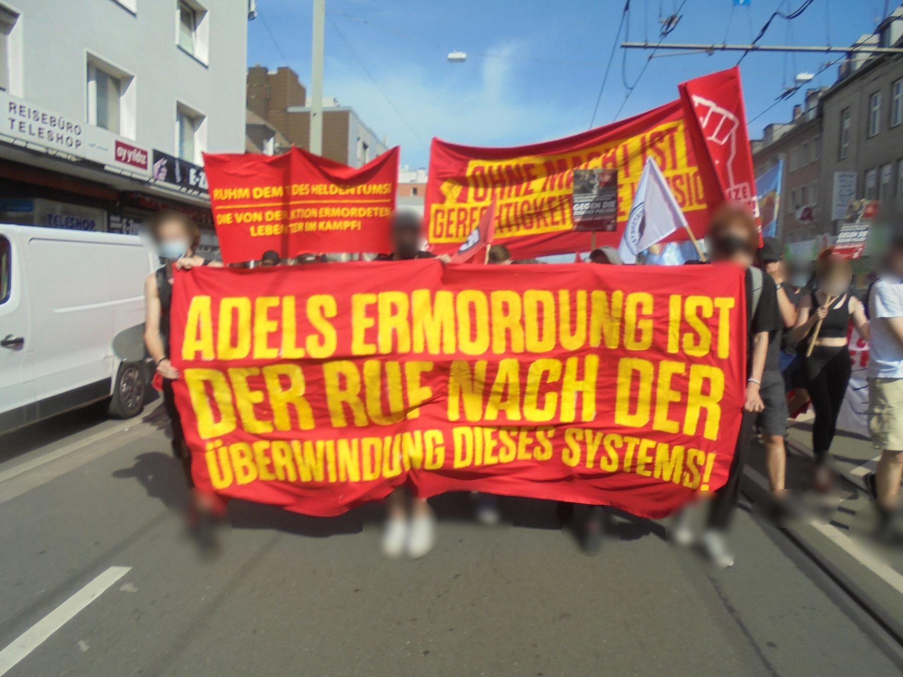 TDH Altendorf 5
