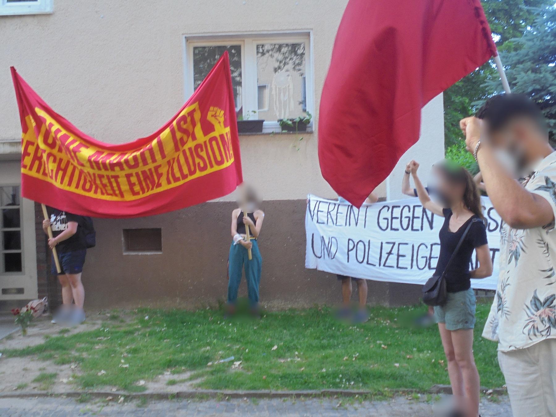 TDH Altendorf 8