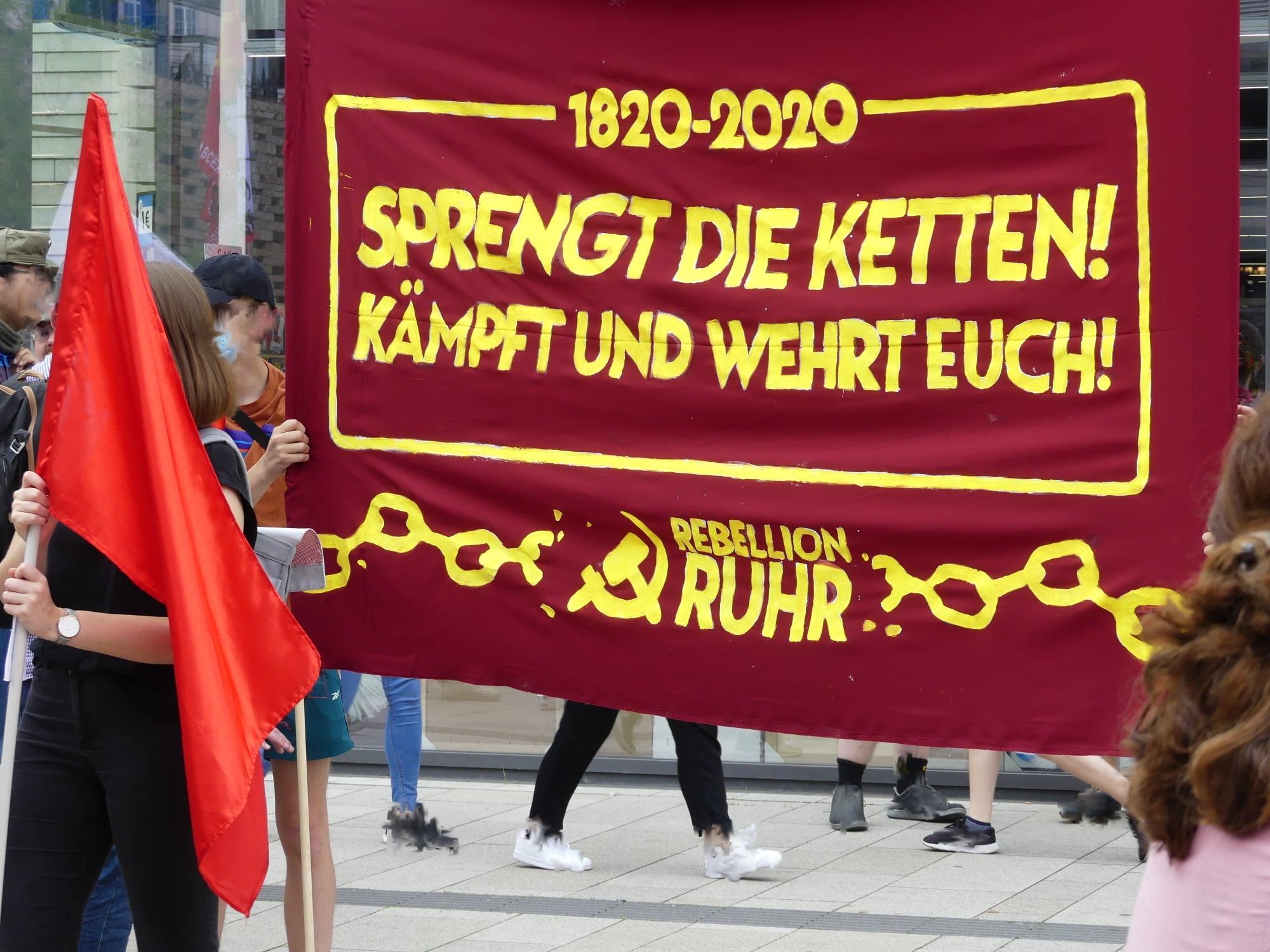 Wuppertal Engels 2020 1