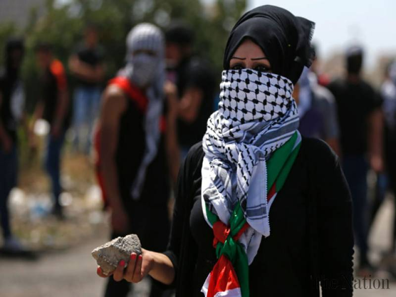 palestinian protesters1 1494879753 1351