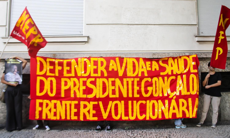 Defend Gonzalo Brazil2