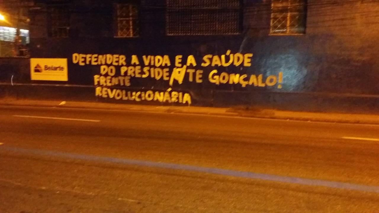 Defend Gonzalo Brazil5