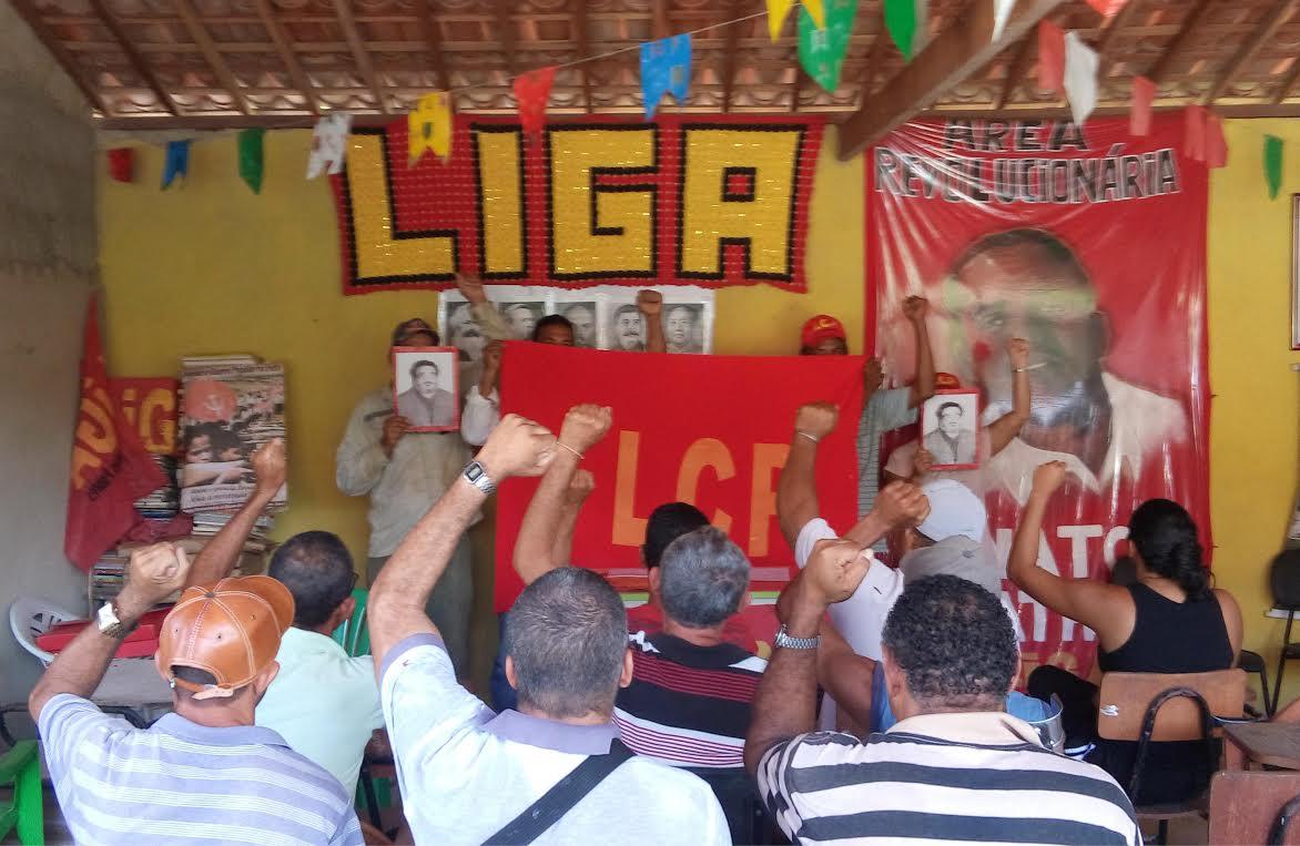 Defend Gonzalo Brazil7