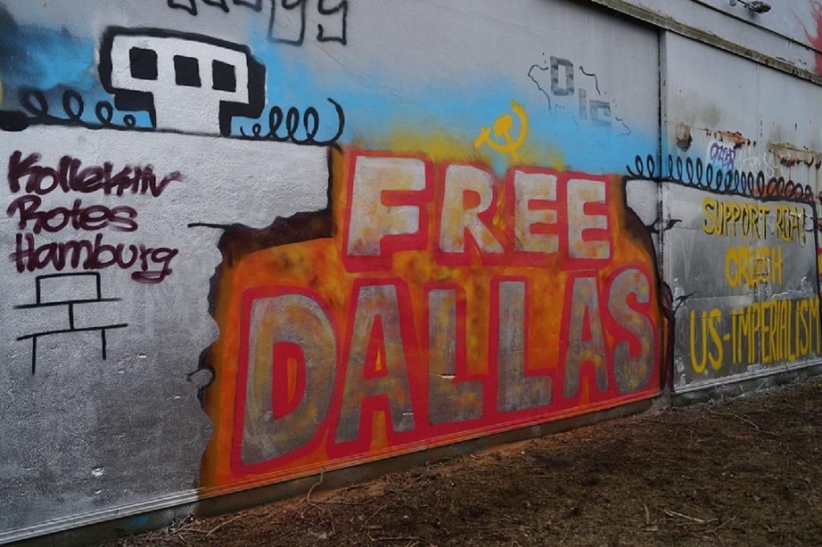 free dallas 2